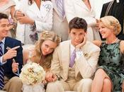 Crítica: gran boda Justin Zackham