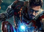 Estrenos cine 26/4/2013.- Iron