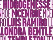 Horarios EnoFestival 2013