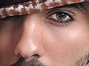 Arabia Saudita: Otra Víctima Religión