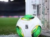 Internacionalización Globalización: Desarrollo Crecimiento Economía Alemania gracias Fútbol