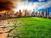 cambio climático traerá desnutrición enfermedades