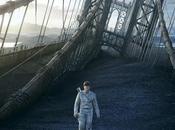 Oblivion: luchando contra olvido