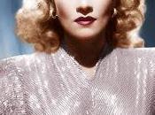 Tutorial maquillaje Marlene Dietrich