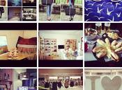 April Instagram.