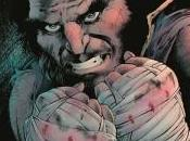 [C2E2 2013] Lobezno será mortal partir Wolverine