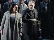 cines: nabucco, desde covent garden