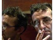 Roberto Bolaño: escritor Extranjilandia