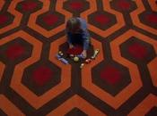 Kubrick: misterios shinning resplandor)