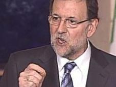Paciencia, señor Rajoy