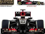 Lotus 2013