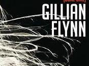 """PERDIDA"" Gillian Flynn"