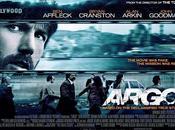 Argo [Cine]