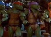 """Comentarios Michael sobre """"Las Tortugas Ninja"""" """"Transformers"""