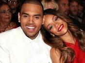 padre Chris Brown quiere hijo esté Rihanna