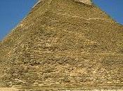 Gran Pirámide Khufu
