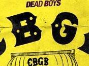 Posters CBGB