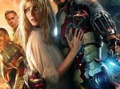 Crítica cine: 'Iron