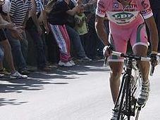 defensa ciclismo