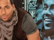 Romeo Santos sigue siendo 'Rey Bachata' (video)