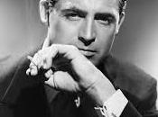 Cary Grant: elegante pecador...