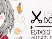 Show Madrid