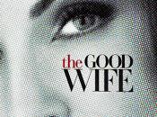 final cuarta temporada exitosa serie Good Wife