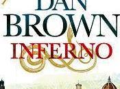 INFERNO, último Brown estará nuestras librerías mayo.