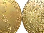 monedas Colombia