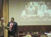 Conferencia sobre 1890
