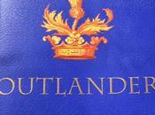 Starz negocia adaptar novela Diana Gabaldon, 'Outlander'