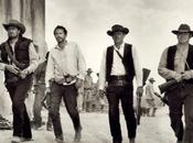 Recordando algunas escenas antológicas: Final Grupo Salvaje (The Wild Bunch)