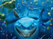 Estrenos cine 1/5/2013.- Buscando Nemo