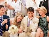 Estrenos cine 1/5/2013.- gran boda