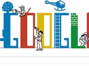 trabajo 2013 (#doodle Google)