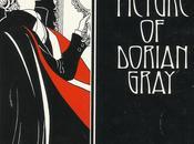 Literatura juvenil inglés: Picture Dorian Gray