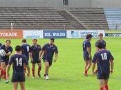 Chile horas enfrentar argentina sudamericano rugby uruguay