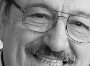 "Umberto Eco: ""Internet mundo salvaje nocivo"""