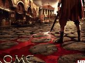 Series míticas: roma