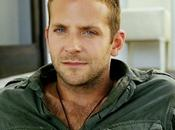Bradley Cooper también 'Jane Gun'