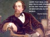 gran Charles Dickens obra llevada cine...Grandes Esperanzas...