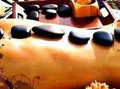 Masaje Piedras Calientes...