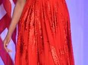 Michelle Obama Jennifer Aniston hacen incrementen cirugías brazos