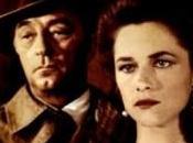 Otro Marlowe posible: Adiós, muñeca (Farewell, lovely, 1975)