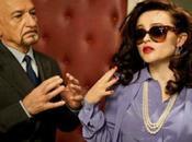 Moda Cine: Fashion Films