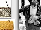 Bolsos mayúscula: Fondo armario para hereden nietas