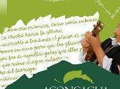 Edición 2013 Aconcagua: Ritual Vino