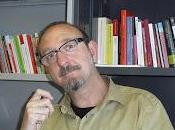Entrevista Pedro Oliver Olmo coordinador obra: siglo castigos. Prisión formas carcelarias España