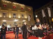 Festival Málaga: Conclusiones