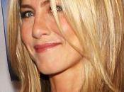 Jennifer Aniston ¿embarazada?